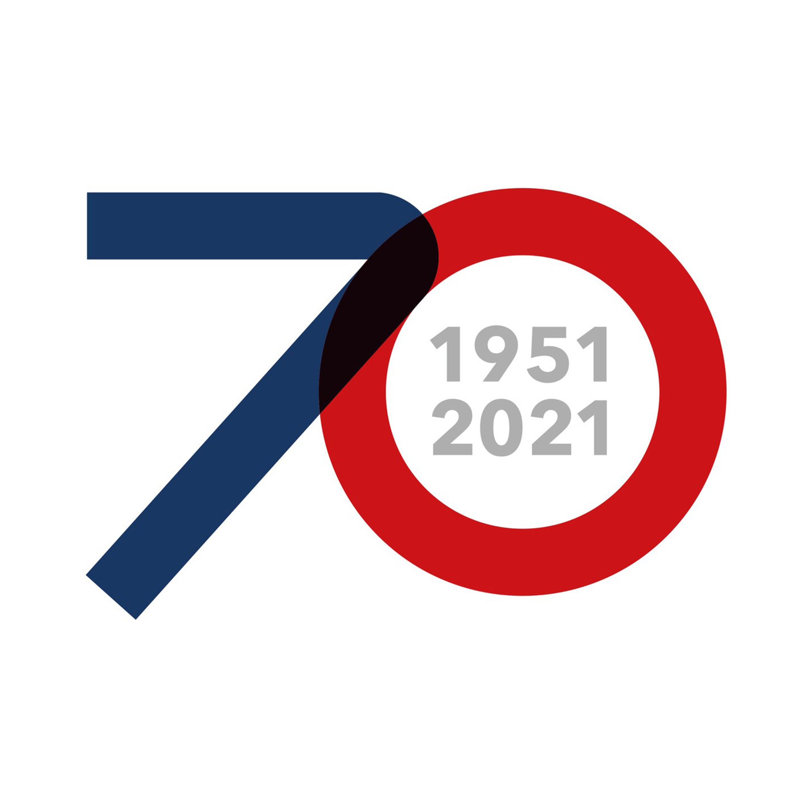 70 years Grieshaber Logistik Group AG